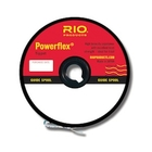 Image of Rio Powerflex Tippet - 110yd