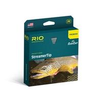 Rio Premier Streamer Tip Fly Line - Float/2ips