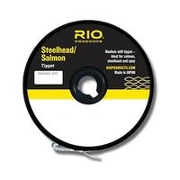 Rio Steelhead/Salmon Tippet - 30yd