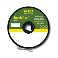 Rio Suppleflex Tippet - 30yd