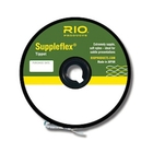 Rio Suppleflex Tippet - 30yd