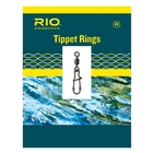 Rio Tippet Rings - for Trout and Salmon