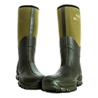 Rockfish Groundhog Wellington Boots