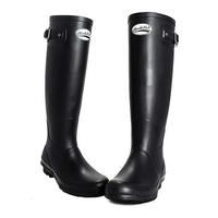 Rockfish Original Tall Matt Wellington Boots (Women's)