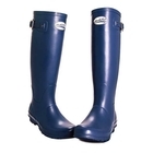 Rockfish Original Tall Matt Wellington Boots (Women's)