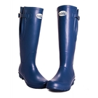 Rockfish Original Tall Matt Wellington Boots - Adjustable (Women's)