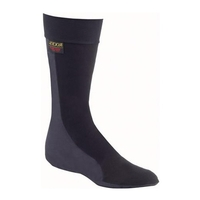 Rocky 11 Inch Gore-Tex Socks