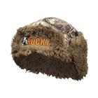 Image of Rocky Arktos Bomber Hat - Realtree Xtra