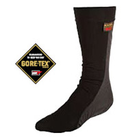 Rocky Gore-Tex Sock