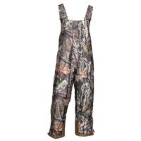 Rocky Pro Hunter Insulated Bib