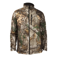Rocky Pro Hunter Reversible Fleece Jacket