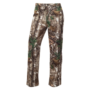 Image of Rocky Silent Hunter Rainwear Trousers - Realtree Xtra