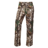 Rocky Silent Hunter Rainwear Trousers