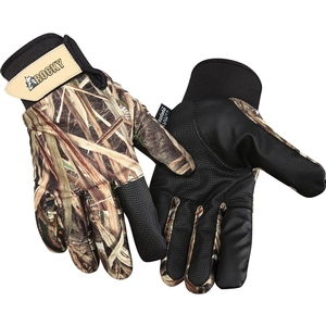 Image of Rocky Waterfowler Gloves - MOSGB