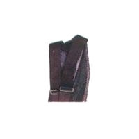 Rothery Shoulder Straps Decoy Bag