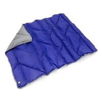 Ruffwear Clear Lake Dog Blanket