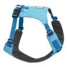 Image of Ruffwear High & Light Harness - Blue Atoll