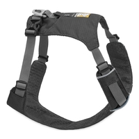Ruffwear High & Light Harness