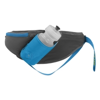 Ruffwear Trail Runner Belt