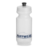 Ruffwear Trail Runner Bottle