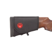 Ruger Buttstock Shell Holder