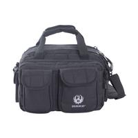 Ruger Pro Series Range Bag