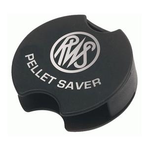 Image of RWS Pellet Saver