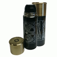 RWS Rottweil Cartridge Thermos