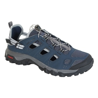 Salomon Evasion Cabrio Shoes (Men's)