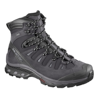 Salomon Quest 4D 3 GTX Walking Boots (Men's)