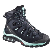 Salomon Quest 4D 3 GTX Walking Boots (Women's)