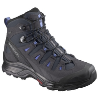 Salomon Quest Prime GTX Walking Boots (Women's)
