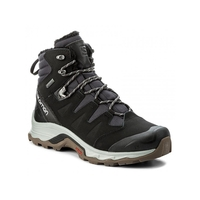 Salomon Quest Winter GTX Walking Boots (Men's)