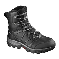 Salomon Toundra CSWP Walking Boots (Men's)