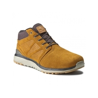 Salomon Utility Chukka TS WR Walking Boots (Men's)