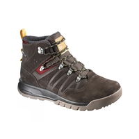 Salomon Utility TS CSWP Walking Boots (Men's)