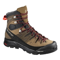 Salomon X ALP High LTR GTX Walking Boots (Men's)