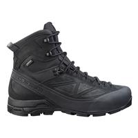 Salomon X Alp MTN GTX Forces Walking Boots (Men's)