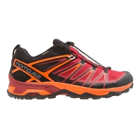 Salomon X Ultra 3 GTX Walking Boots