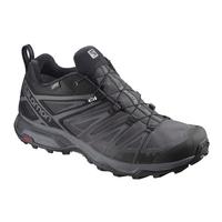Salomon X Ultra 3 GTX Walking Boots (Men's)
