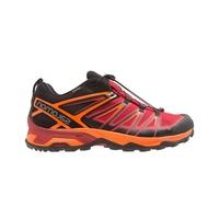 Salomon X Ultra 3 GTX Walking Boots