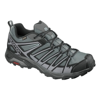 Salomon X Ultra 3 Prime GTX Walking Shoes (Men's)