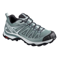 Salomon X Ultra 3 Prime Walking Shoes (Women's)