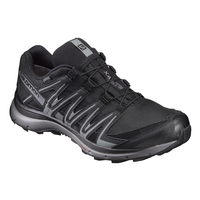 Salomon XA Lite GTX Trail Running Shoes (Men's)
