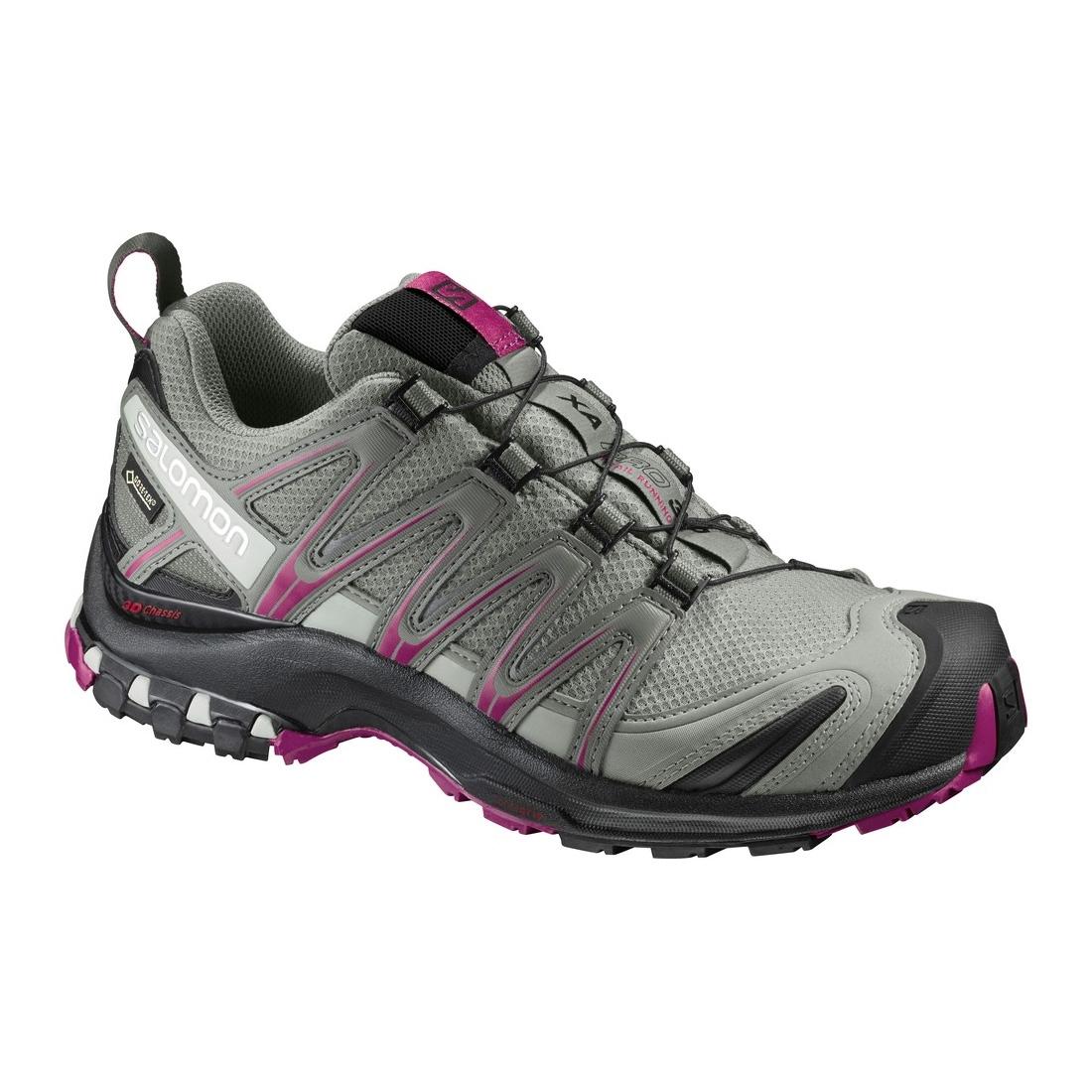 Salomon XA Pro 3D GTX Walking Shoes