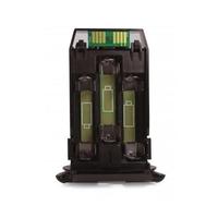 Satmap Active 20 AA Battery Pack