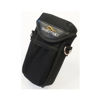 Satmap Active 20 Carry Case