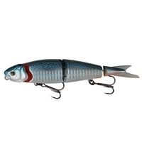 Savage Gear 4play Herring Swim & Jerk 13cm - 21g