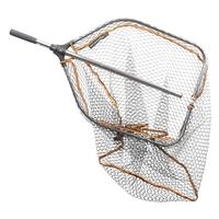 Savage Gear Pro Foldable Landing Net