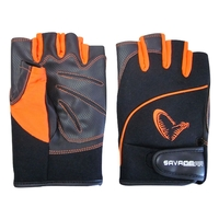 Savage Gear ProTec Gloves
